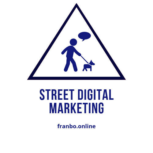 Street-DIGITAL-MARKETING