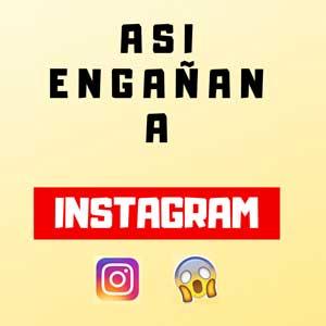 Instagram Elimina los Me Gusta: Averigue como afectará a sus servicios online