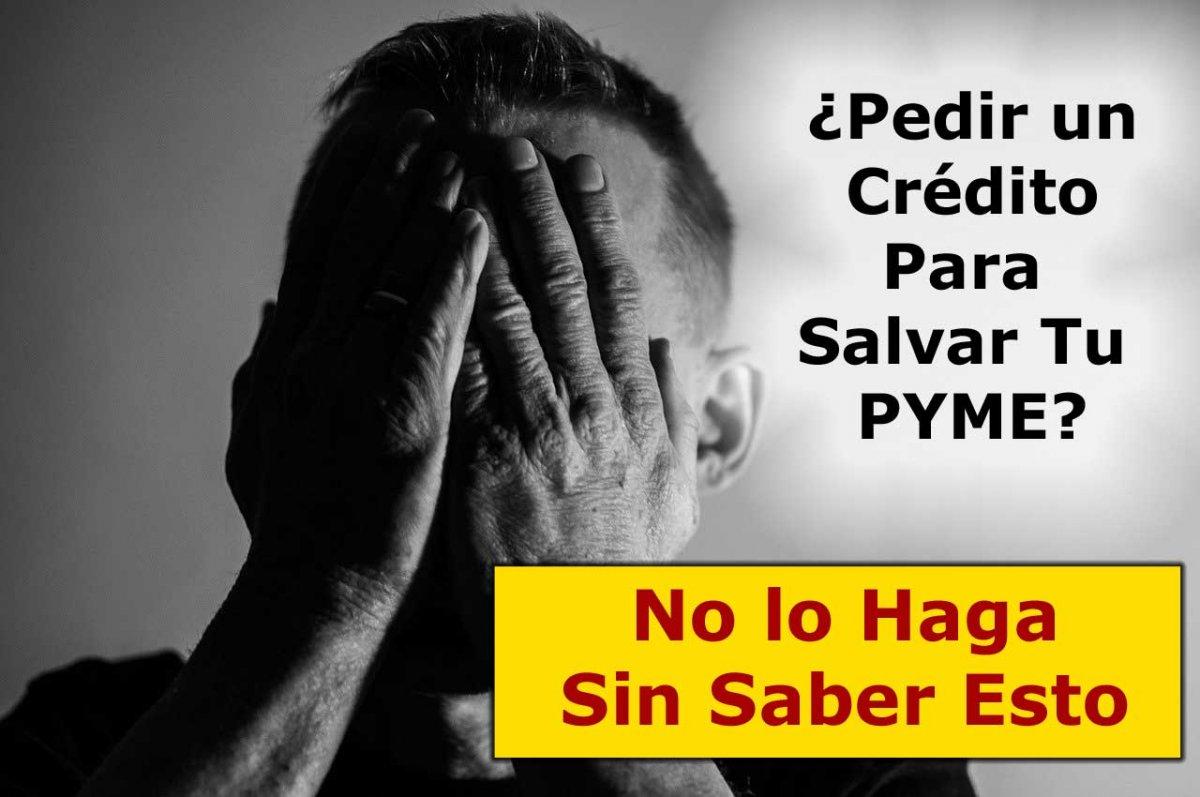 credito-ayuda-a-pymes